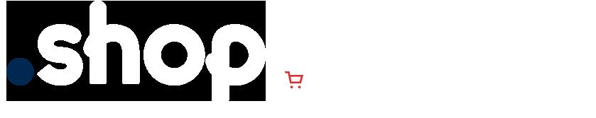 .shop ������ �ǽð� ��� OPEN ������ ������ .shop�̸��� ����������. ����/�ѱ� ������ ��� ����